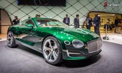 Bentley-EXP-10-Speed-6-Autosalon-Geneva-Motor-Show-2015-8