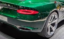 Bentley-EXP-10-Speed-6-Autosalon-Geneva-Motor-Show-2015-9