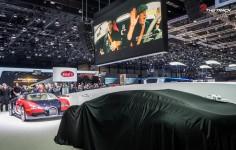Bugatti-Veyron-Grand-Sport-Vitesse-La-Finale-Geneva-Motor-Show-2015-1-2