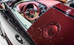 Bugatti-Veyron-Grand-Sport-Vitesse-La-Finale-Geneva-Motor-Show-2015-10