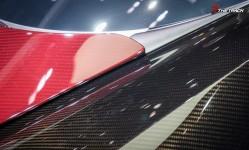 Bugatti-Veyron-Grand-Sport-Vitesse-La-Finale-Geneva-Motor-Show-2015-11