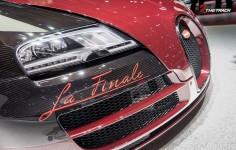 Bugatti-Veyron-Grand-Sport-Vitesse-La-Finale-Geneva-Motor-Show-2015-12