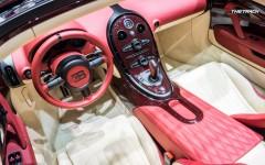 Bugatti-Veyron-Grand-Sport-Vitesse-La-Finale-Geneva-Motor-Show-2015-13
