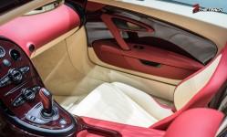 Bugatti-Veyron-Grand-Sport-Vitesse-La-Finale-Geneva-Motor-Show-2015-15