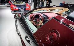 Bugatti-Veyron-Grand-Sport-Vitesse-La-Finale-Geneva-Motor-Show-2015-18