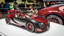 Bugatti-Veyron-Grand-Sport-Vitesse-La-Finale-Geneva-Motor-Show-2015-20