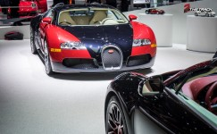Bugatti-Veyron-Grand-Sport-Vitesse-La-Finale-Geneva-Motor-Show-2015-21