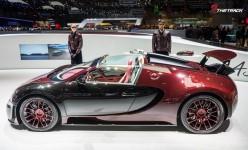 Bugatti-Veyron-Grand-Sport-Vitesse-La-Finale-Geneva-Motor-Show-2015-22