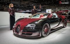 Bugatti-Veyron-Grand-Sport-Vitesse-La-Finale-Geneva-Motor-Show-2015-23
