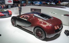 Bugatti-Veyron-Grand-Sport-Vitesse-La-Finale-Geneva-Motor-Show-2015-3