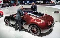 Bugatti-Veyron-Grand-Sport-Vitesse-La-Finale-Geneva-Motor-Show-2015-5