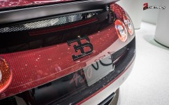 Bugatti-Veyron-Grand-Sport-Vitesse-La-Finale-Geneva-Motor-Show-2015-7