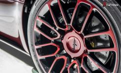 Bugatti-Veyron-Grand-Sport-Vitesse-La-Finale-Geneva-Motor-Show-2015-8