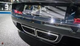 Bugatti Veyron Grand Sport Vitesse Legend Jean Bugatti