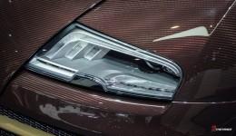 Bugatti-Veyron-Grand-Sport-Vitesse-Legendes-Rembrandt-Autosalon-Geneve-2014-1-10