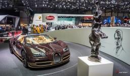 Bugatti-Veyron-Grand-Sport-Vitesse-Legendes-Rembrandt-Autosalon-Geneve-2014-1-11