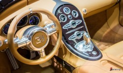 Bugatti-Veyron-Grand-Sport-Vitesse-Legendes-Rembrandt-Autosalon-Geneve-2014-1-14