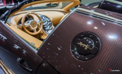 Bugatti-Veyron-Grand-Sport-Vitesse-Legendes-Rembrandt-Autosalon-Geneve-2014-1-15