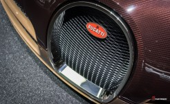 Bugatti-Veyron-Grand-Sport-Vitesse-Legendes-Rembrandt-Autosalon-Geneve-2014-1-16