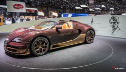 Bugatti-Veyron-Grand-Sport-Vitesse-Legendes-Rembrandt-Autosalon-Geneve-2014-1-2