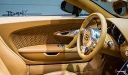 Bugatti-Veyron-Grand-Sport-Vitesse-Legendes-Rembrandt-Autosalon-Geneve-2014-1-3