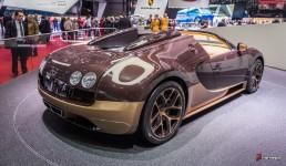 Bugatti-Veyron-Grand-Sport-Vitesse-Legendes-Rembrandt-Autosalon-Geneve-2014-1-5