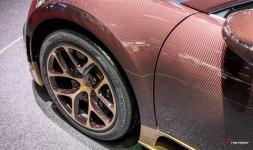 Bugatti-Veyron-Grand-Sport-Vitesse-Legendes-Rembrandt-Autosalon-Geneve-2014-1-7