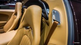 Bugatti-Veyron-Grand-Sport-Vitesse-Legendes-Rembrandt-Autosalon-Geneve-2014-1-8