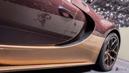 Bugatti-Veyron-Grand-Sport-Vitesse-Legendes-Rembrandt-Autosalon-Geneve-2014-1-9