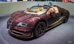 Bugatti-Veyron-Grand-Sport-Vitesse-Legendes-Rembrandt-Autosalon-Geneve-2014-1