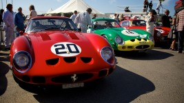 Ferrari-250-GTO-Goodwood-Revival-2012-259