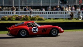 Ferrari-250-GTO-Goodwood-Revival-2012-260