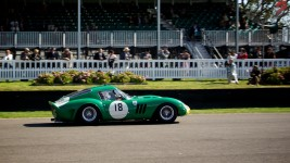 Ferrari-250-GTO-Goodwood-Revival-2012-261