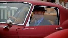 Ferrari-250-GTO-Goodwood-Revival-2012-264