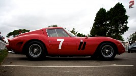 Ferrari-250-GTO-Goodwood-Revival-2012-267