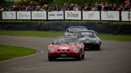 Ferrari-250-GTO-Goodwood-Revival-2012-272