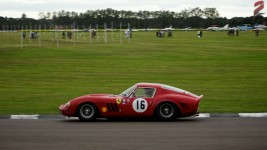 Ferrari-250-GTO-Goodwood-Revival-2012-273