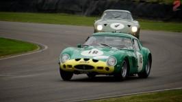 Ferrari-250-GTO-Goodwood-Revival-2012-274