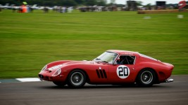 Ferrari-250-GTO-Goodwood-Revival-2012-276