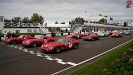 Ferrari-250-GTO-Goodwood-Revival-2012-277