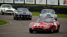Ferrari-250-GTO-Goodwood-Revival-2012-278