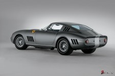 Ferrari-275-GTB-C-Speciale-by-Scaglietti-auction-Pebble-Beach-RM-Auction-16