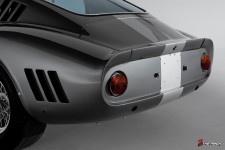 Ferrari-275-GTB-C-Speciale-by-Scaglietti-auction-Pebble-Beach-RM-Auction-19