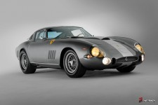 Ferrari-275-GTB-C-Speciale-by-Scaglietti-auction-Pebble-Beach-RM-Auction-20