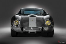 Ferrari-275-GTB-C-Speciale-by-Scaglietti-auction-Pebble-Beach-RM-Auction-24