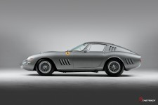 Ferrari-275-GTB-C-Speciale-by-Scaglietti-auction-Pebble-Beach-RM-Auction-8