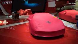 Ferrari-488-GTB-Geneva-Motor-Show-2015-1-2