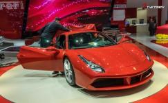 Ferrari-488-GTB-Geneva-Motor-Show-2015-1