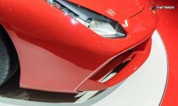 Ferrari-488-GTB-Geneva-Motor-Show-2015-11