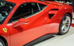 Ferrari-488-GTB-Geneva-Motor-Show-2015-12